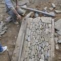 Jean des pierres / joan dei peiras