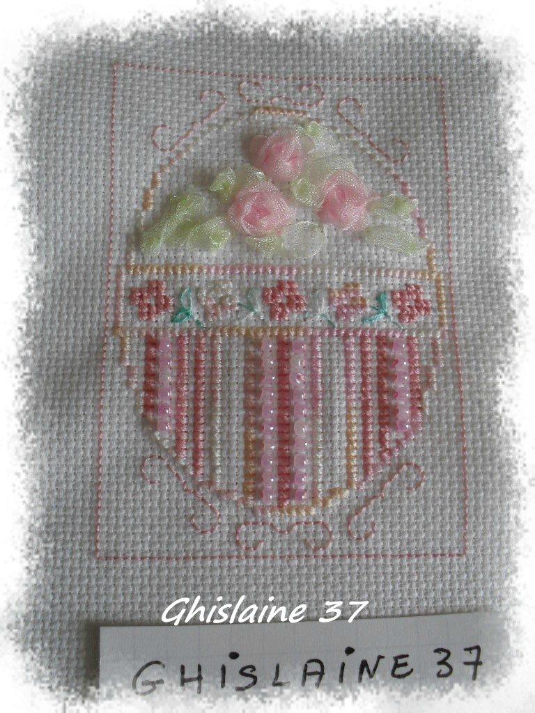 Ghislaine37