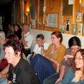 Le public:2
