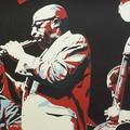 Nouvelle figuration (1960-1970)