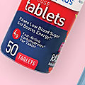 <b>eBay</b> : top Selling Diabetes Care   OneTouch, Accu-Chek, FreeStyle and more