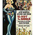 jayne-1960-film-too_hot_to_handle-aff-1