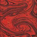 L'attrape-coeurs, écrit par J.D. Salinger