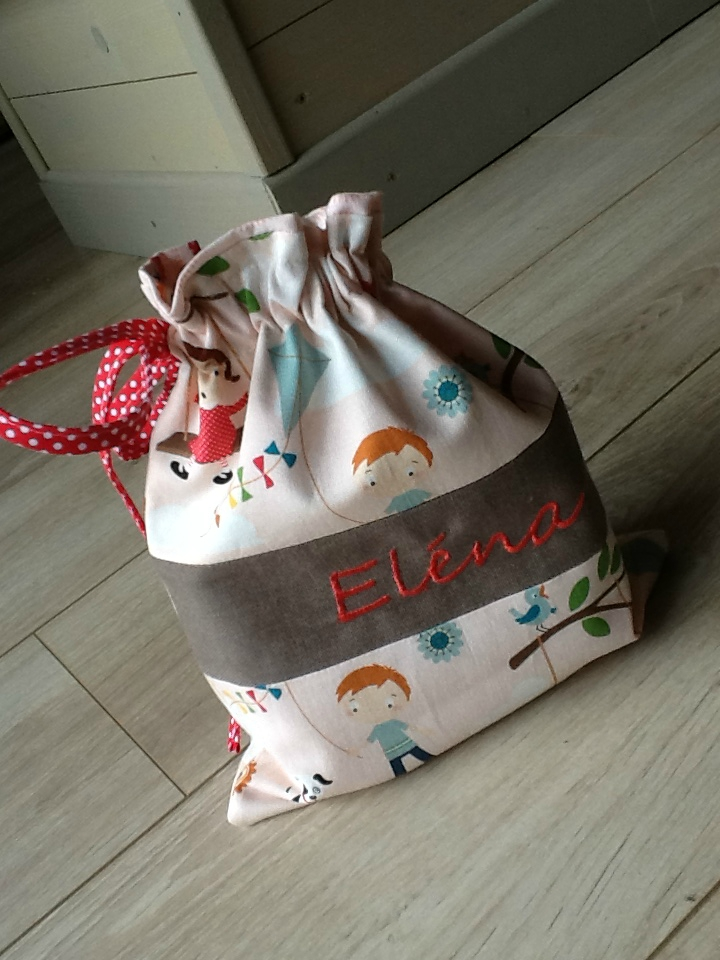 Eléna