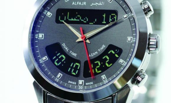 Barkhane : réappropriation de la dimension « temps » ?