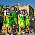 2016.09.11 Marathon du Médoc