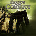 Test de Shadow Of The <b>Colossus</b> HD (PS3) - Jeu Video Giga France