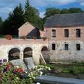 Le Pont de Liessies