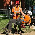 IMG_0688a