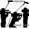 Maud cordier nous parle ;) / nath'
