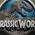 Daniella Pineda s'ajoute à la distribution de <b>Jurassic</b> <b>World</b> 2