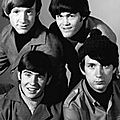 The <b>Monkees</b> - Pleasant Valley Sunday