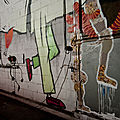 IMG_3896a