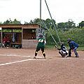 BAT FEMININ 15mai (49 de 174)