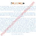 Chroniques socio-politiques - Analyse géopolitique - Contributions médiatiques