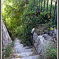 A Bourdeau Savoie