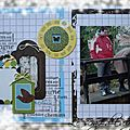 détails3 page 2 Project life