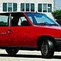 R 9 TSE 1982