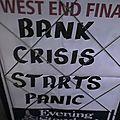 Otto Khan, explique que les banquiers cabalistes