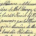 Montocchio Amédée Frederic_Bel Etang_Notaire Piat 1898_NAM