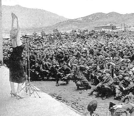 1954-02-18-korea-45th_division-sing-010-2a