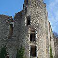 chateau de jouy 6