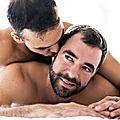 Le troisième sexe ; Etre ou ne pas être un homme pénétré (ATTENTION : article parlant de sexualité)