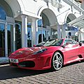 2010-Annecy Imperial-F430 Berlinetta-155214-05