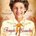 Temple Grandin (4 Septembre 2010)