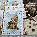 cahiers de couture marimerveille 1