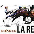 <b>Grand</b> <b>Prix</b> de <b>France</b> 9 février 2014