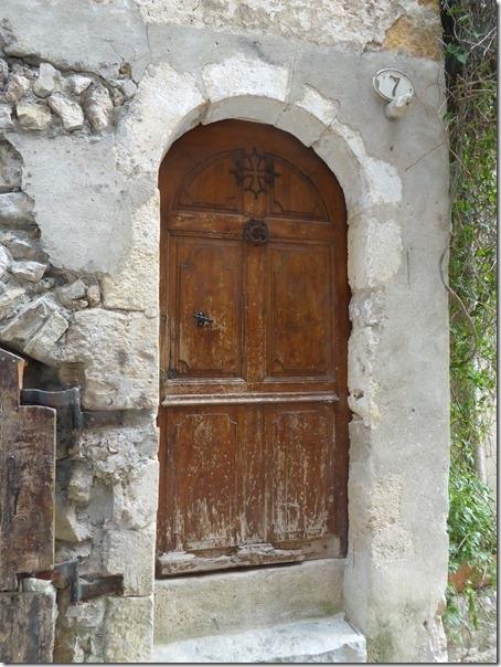 Olgayou St Guilhem le Désert (1)