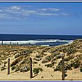 Soustons Plage 260515