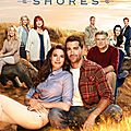 Chesapeake shores - série 2016 - hallmark channel
