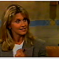 The today show (1994)