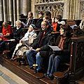 0911 - 4 Janvier 2014 - Galette des Rois