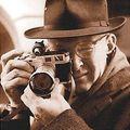 Expositions Cartier-<b>Bresson</b>