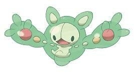 pokemon-version-blanche-nintendo-ds-075