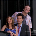 How I Met Your Mother [5x o1]