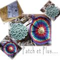 Things by Henry pour Patch et Plus