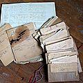 Dammartin centre, vieux papiers_1008