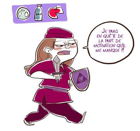 quete2