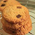Cookies de p.hermé