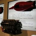 126Maranello-F1-89-105-moteur