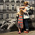 JR expo Beaubourg_5611