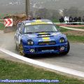 Rallye Epe