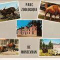 Montevran carte postale 001