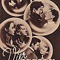 film-bühne (all) 1952
