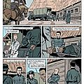 doc_promo_A4_8pages - web_Page_2
