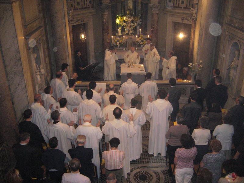Saint Yves des Bretons 053